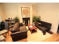 BRILLIANT ONE BEDROOM IN WIMBLEDON ! DO NOT MISS OUT !! CALL NOW 07879 348300