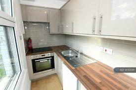 Studio flat in Holloway Road, London, N7 (#1055111)
