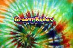 GroovyKates