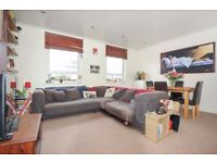 FANTASTIC TWO BEDROOM FLAT ON CHURCHFIELD ROAD MOMENTS AWAY FROM ACTON CENTRAL STATION £1599 PCM
