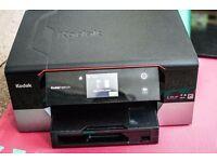 Kodak Hero 7.1 All-In-One WiFi Printer (Print, Copy, Scan)