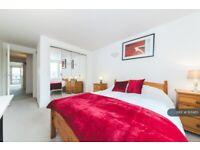 1 bedroom in Pierpoint Building, London, E14 (#1101483)