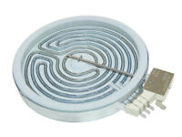 Belling Cooker 1800W Ceramic Hotplate Element. Genuine Part Number 082604889 BRAND NEW UNOPENED