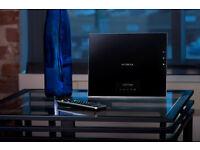 Netgear Centria N900 Centria WIFI Storage Router