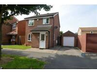 3 bedroom house in Curling Lane, Grays, RM17 (3 bed)