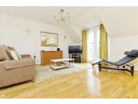 2 bedroom flat in Summer Heights, 29 Water Eaton Road, Summertown