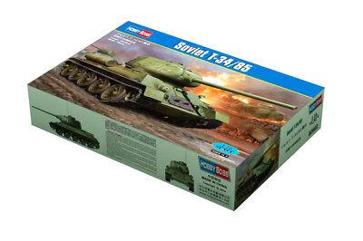 Aber 16050 E Mittlere Produktion Tiger I Ausf 1:16 Basis Set