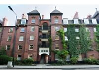 EARLY VIEWINGS ESSENTIAL- Lovely 1 bed first floor flat in highly sought after period building in E1