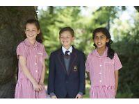 MATHS, SCIENCE & ENGLISH; 11+; GCSE, SATS (£6 ph OFFER until 1.11.16)