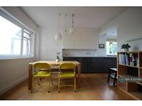 1 bedroom flat in Glover House, London, NW6 (1 bed) (#1137040)