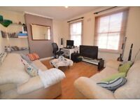 SPACIOUS & WELL KEPT TWO BEDROOM APARTMENT NEXT SEVEN SISTERS & SOUTH TOTTENHAM STATIONS. CALL NOW!