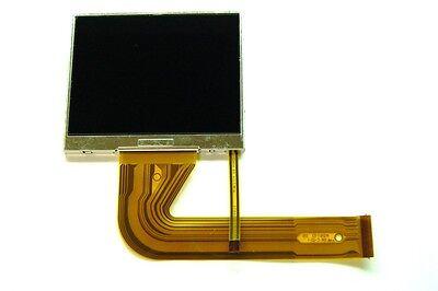 Olympus Stylus 1010 1020 1030 U1010 U1020 U1030 U1050 U840 LCD Display Olympus Stylus 1010