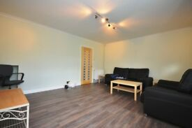 ! ! ! PART DSS ACCEPTED - LARGE 3 BED FLAT IN POPLAR AVAILABLE TO FAMILIES