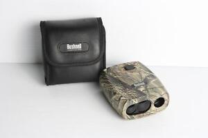 Rangefinder Bushnell Yardage Pro Sport 450 (A043107)