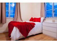 Room, Marylebone, Baker Street, Central London, Edgware Road, Hyde Park, zone 1, Marble Arch, gt1