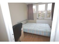 🍁ZONE 2 - CENTRAL and SAFE area just🍁 2 MINUTES walk to THAMES ‼🍁