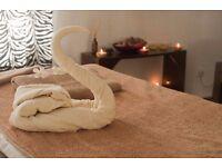 NEW! Genuine massage in Edinburgh