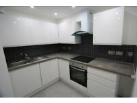 STUNNING ONE BEDROOM FLAT FOR RENT IN MITCHAM