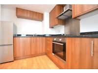 Fully Refurbished Two Double Bedroom Duplex Flat - SE15!