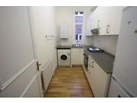 AN AMAZING ONE BEDROOM FLAT FOR RENT IN STREATHAM