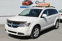 2009 Dodge JOURNEY SXT 7 PASS. TOIT OUV