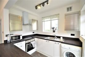DOUBLE ROOM to ent in Gillingham, Bills & Wifi included, Fully Furnished