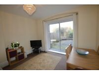 Amazing opportunity to rent this unfurnished one bedroom flat near Shortlands and Beckenham Stations