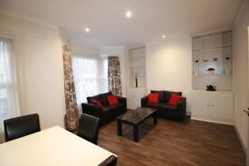 3 bed Flat to rent - £2000.00 NW2 6SB