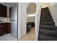*3 Large Double Bedrooms* *£724 a MONTH (PER ROOM)*