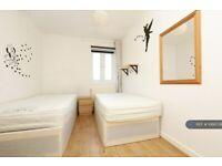 2 bedroom house in B, London, N15 (2 bed) (#1066708)