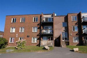 2 Bedrooms at 79, 81 Lakecrest Drive, Dartmouth, Nova Scotia, B2