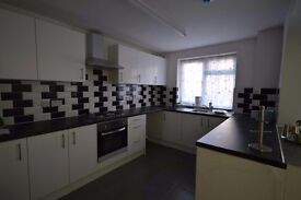 Newly Refurbished Large 3 Bed House, in the heart of Plaistow, off Barking road