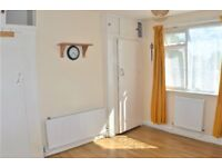 Three bed terraced house to rent