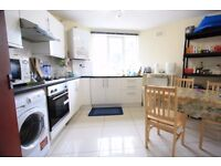 BEAUTIFUL 2 BEDROOM FOR RENT IN BECKENHAM HILL !!!