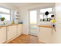 Short Term Let - Whitstable - 3 Bed House