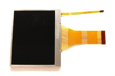 New Original LCD Screen for Display Nikon D90 D700 D300 D300S Canon 5D Mark II  for sale  Shipping to India