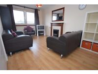 GREAT LOCATION: MODERN 1 bed bright and spacious flat available SEPTEMBER… NO FEES!
