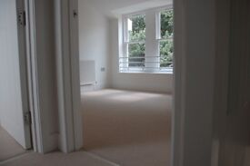 Modern Mews Cottage, private courtyard, beautifully appointed, study/spare bedroom
