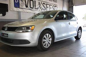 2012 Volkswagen Jetta 2.0L Trendline (M5),MANUELLE,  VITRE ELECT