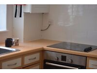 Furnished spacious Single room in shared house in Stevenage. £90 P/w includes all bills and WiFi