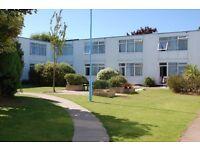Chalet Sleep 6 Dog ok Welcome Family Park South Devon Clubs Pools Entertainment Near Beach