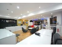 Lettings Negotiator Required - Shoreditch Estate Agents