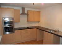 2 bedroomed unfurnished flat to rent in Mintlaw.