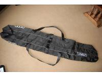 Audi Ski Bag - Unused - Excellent Condition