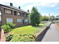 GREAT SPEC 1 BEDROOM NEXT TO TULSE HILL STATION ON CHURSTON CLOSE!!