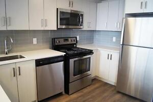 BRAND NEW LARGE 3 Bedroom - North York - Mins from HWY's 400/401