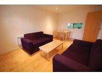 Executive 2 Bedroom Apartment in a superb location in Ealing.