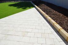 Builder/Bricklayer/paver/concreter/landscaper for hire Baldivis Rockingham Area Preview