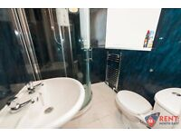 LET AGREED | EXECUTIVE ROOM TO LET IN NEWCASTLE | EN SUITE BATHROOM | BILLS INCLUDED | REF:RNE01039