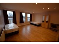 SINGLE ** DOUBLE* TWIN ROOMS ** READY TO MOVE IN** ALL BILLS INCLUSIVE** FROM 90PW